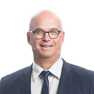 Pekka Rajala