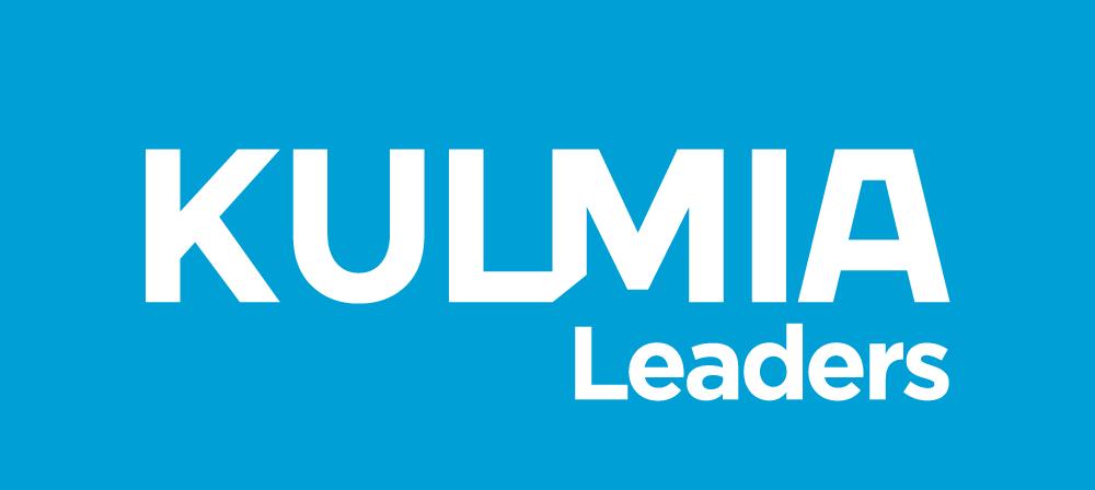 Kulmia Leaders Oy