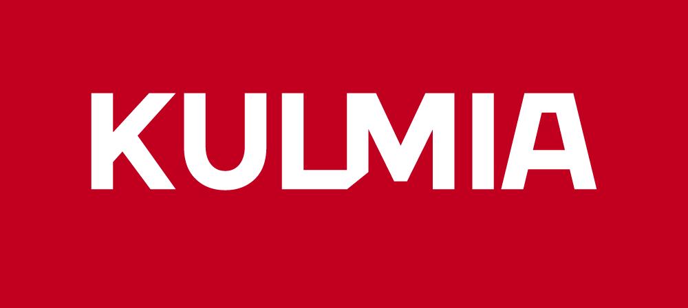 Kulmia Group Oy