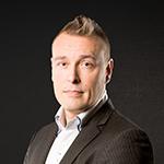 Mikko Rosen