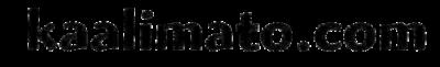 kaalimato