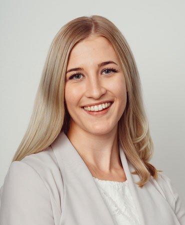 Marianne Nevalainen